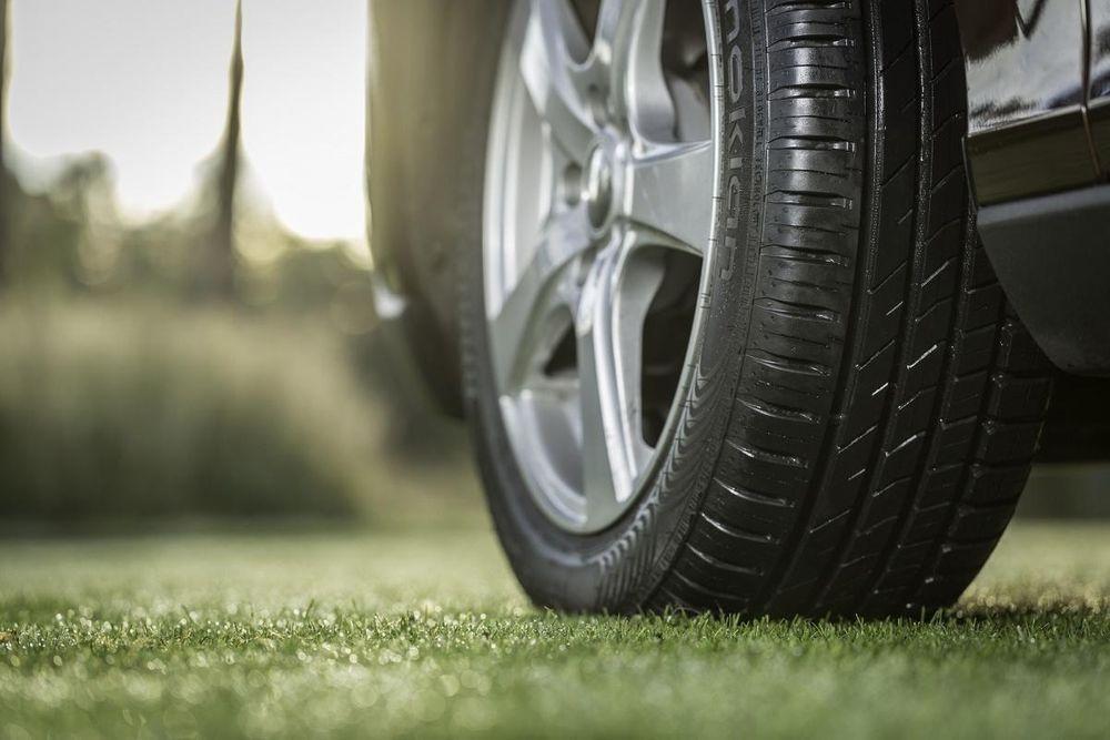 Как правильно выбрать автомобильную шину для вашего автомобиля